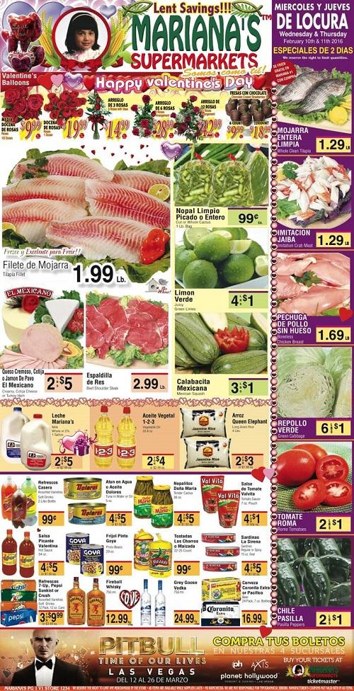http://marianasmarkets.com/weekly/v1.aspx