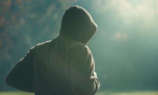 11 χαρακτηριστικά που έχουν οι άνθρωποι με ανώτερη ψυχή