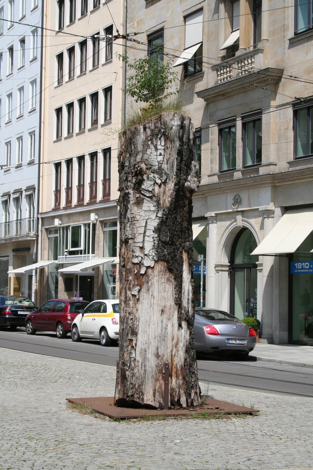 Gonzopr Marvelous Munich 6 13 7 2 Denouement