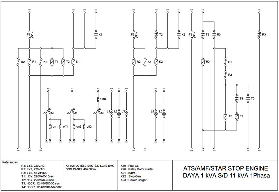 wiring diagram panel ats online schematic diagram u2022 rh tentenny com Generator Transfer Panel Wiring Diagram Generator Panel Wiring Diagram
