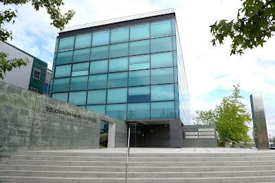 SEAT y Volkswagen Financial Services impulsan CARS Madrid, un centro de medicina avanzada.