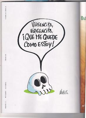 https://lamuy.es/