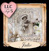 http://juliegleeson34.blogspot.com.au/2013/11/vintage-christmas-card.html