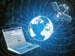 MEC levará internet a 24,5 mil escolas públicas