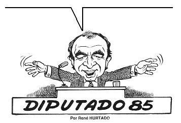 """Antes era el Golpe Militar Hoy el """"Golpe Suave"""" con políticos corruptos"""