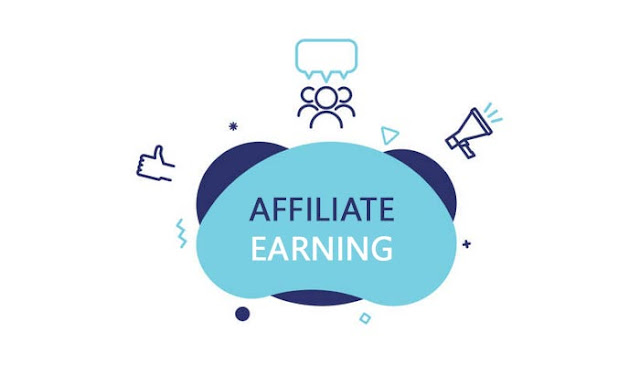 Affiliate Earning: 10 Exclusive Content Monetization Options for Bloggers: eAskme