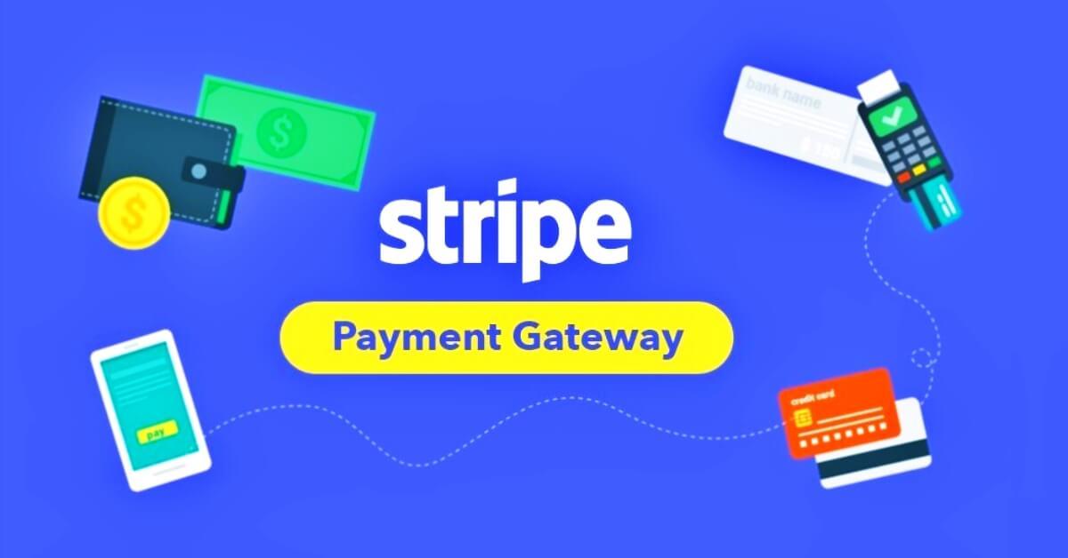 كيفية-فتح-حساب-Stripe-للعرب-شرح-موقع-سترايب