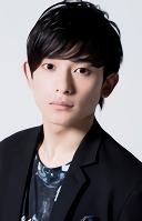 Hashimoto Shouhei