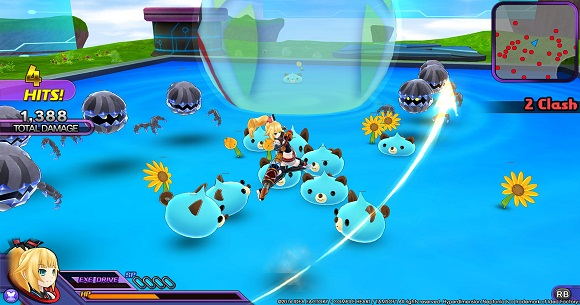 hyperdimension-neptunia-u-action-unleashed-pc-screenshot-www.ovagames.com-3