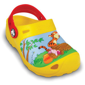 655d92529642f9 crocs kids winnie the pooh Tweet This Bookmark this on Delicious