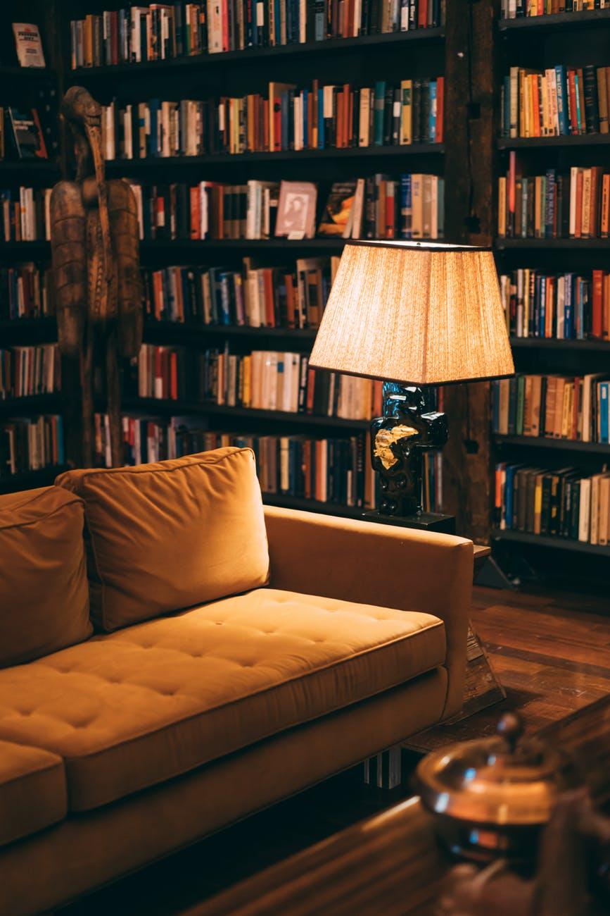 Living Room Study: Beauty . Fashion . Lifestyle . Travel
