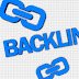 Create Free Backlinks for Websites 2017