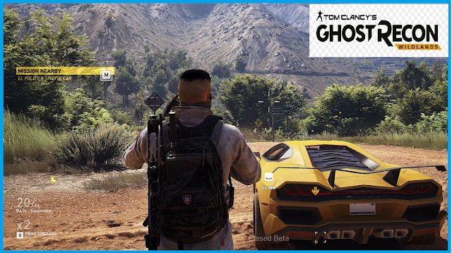 Ghost Recon Video Game Failures Able to Achieve Fantastic Revenue