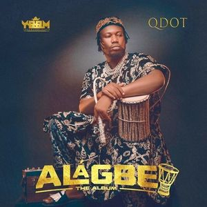 Download Gbese By Qdot ft Niniola mp3
