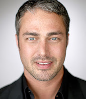 Taylor Kinney as Walker