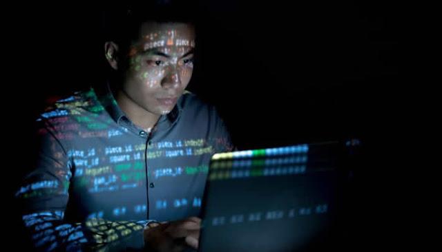 Projeto do CONFEA quer regulamentação da profissão de Engenharia de Software.