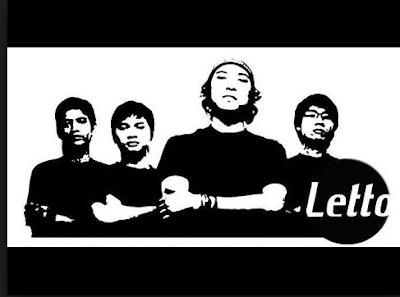 Kumpulan Lagu Letto Full Album