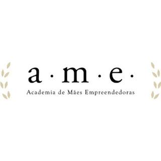 Academia de Mães Empreendedoras