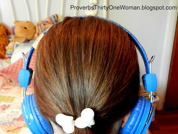 How & Why You Should Protect Your Kids' Hearing + a review of KidzSafe headphones