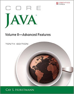 What is reference variable in Java