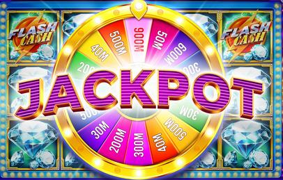 Game Slot Seluler Lebih Mudah Dimainkan