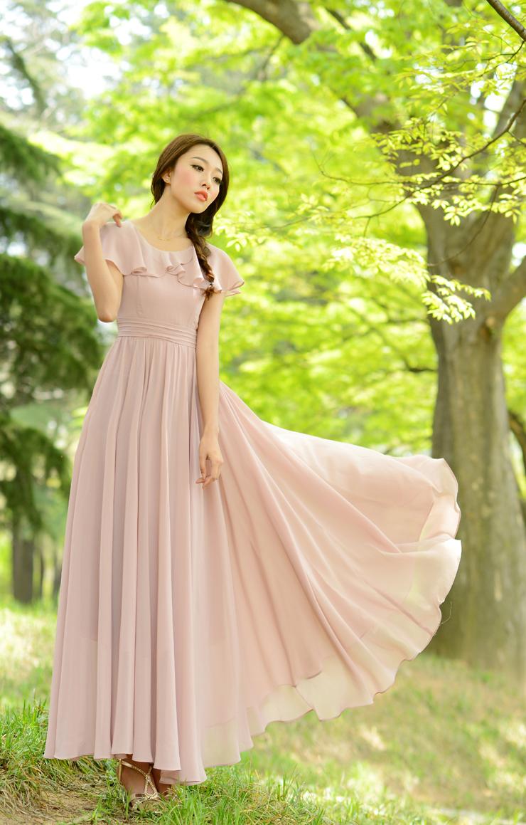 Duchess Fashion Malaysia Online Clothes Shopping Elegant