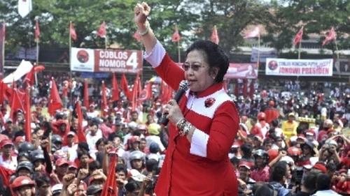 Peringatan Keras Buat PDIP, Bisa Tumbang 2024