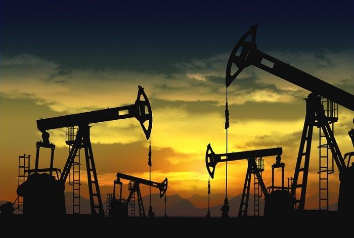 Crisis energética: qué es, causas, consecuencias y soluciones