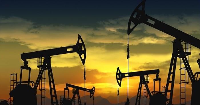 Crisis-energetica-causas-soluciones-4