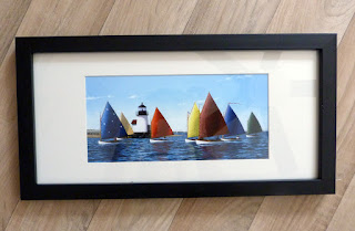 http://www.ebay.com/itm/Print-Giclee-Framed-Matted-8x16-RAINBOW-FLEET-sailboats-by-F-Rodts-/331986512215?hash=item4d4bf02957:g:KEAAAOSwHsRYB~2L
