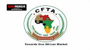 لحظة وصفها الرؤساء الأفارقة بالتاريخية : دخول إتفاقية التجارة الحرة الأفريقية  ACFTA حيز التنفيذ بتوقيع 54 دولة