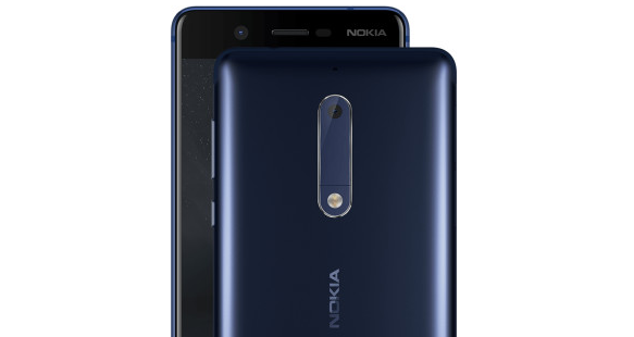 The Nokia 5 goes on sale starting August 15 in India, and these offers are valid only till the first stock lasts.