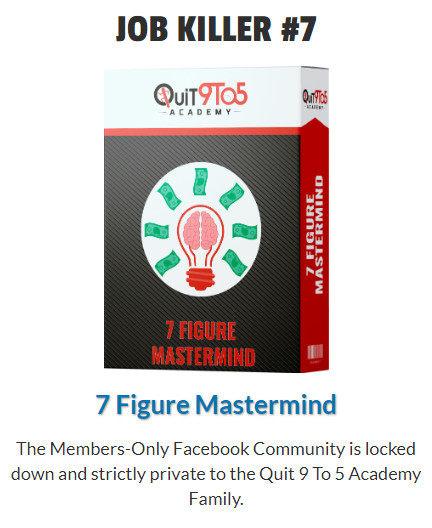 quit 9 to 5 academy review, quit 9 to 5 academy reddit, quit 9 to 5 academy webinar, quit 9 to 5 academy free download, quit 9 to 5 academy scam,