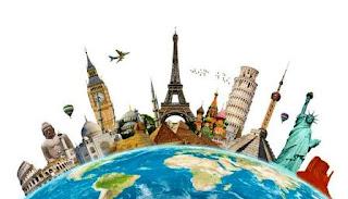 وظائف متعددة في وكاله سفر وسياحه
