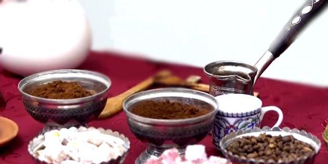 hürrem sultan kahve falı, www.kahvekafe.net