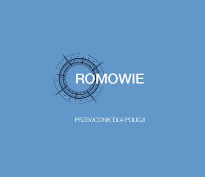 http://dialogpheniben.pl/romowie_przewodnik_dla_policji_a5_2018-10-12/