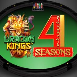 Free Spins Poker Bonus At Intertops Poker And Juicy Stakes Casino