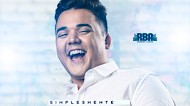 Baixar - Wawa Pinho - CD Simplesmente - Abril 2019
