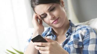 Aplikasi Android Untuk Mendektsi Penyakit