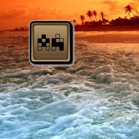 WowEscape-Fantasy Beach E…
