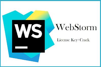 Webstorm 8 Serial