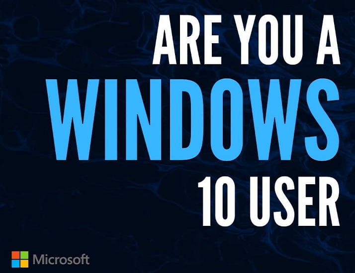 windows 10 tips, tricks and hacks