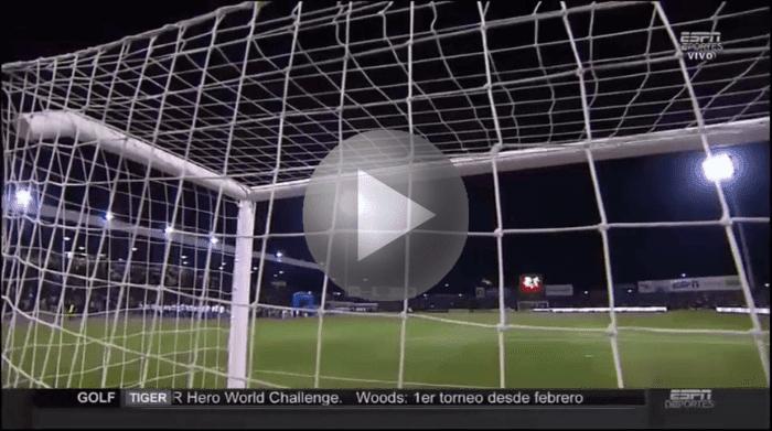 Ver Espn Deportes En Vivo Gratis Online Futbol En Vivo