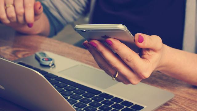 أهم ثلاث تطبيقات مضمونة لربح المال من هاتفك