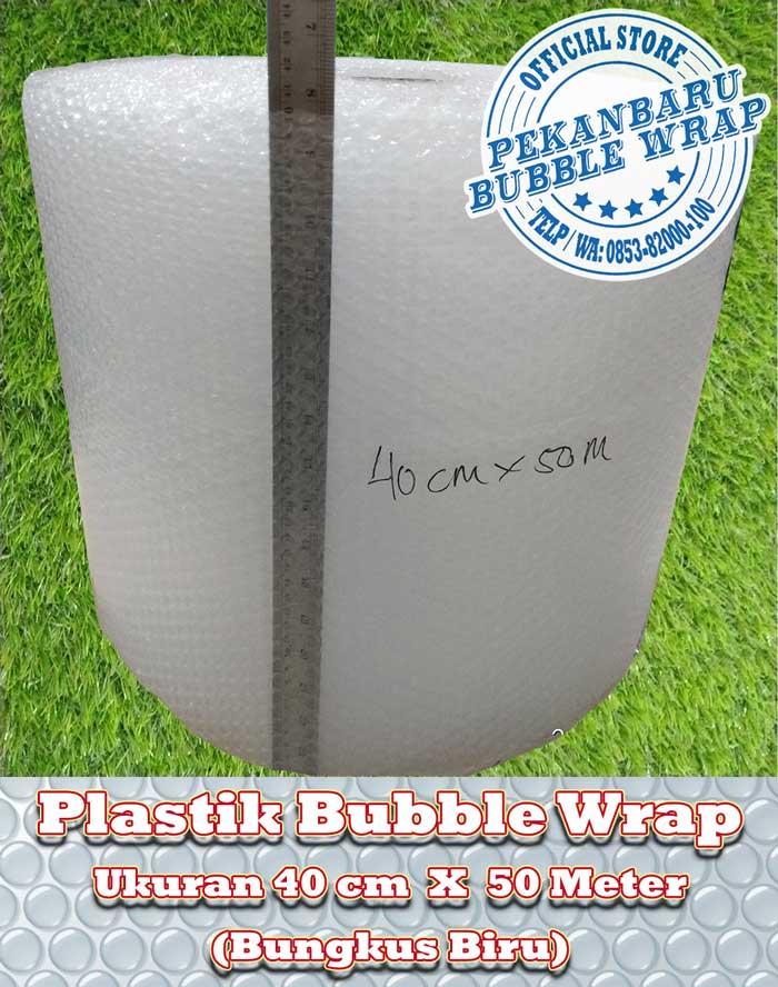bubble wrap 40cm x 50m di pekanbaru, plastik bubble wrap 40cm x 50m di pekanbaru, plastik gelembung 40cm x 50m di pekanbaru