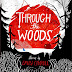 "Emily Carroll's ""Through the Woods"" and the Art of Horror"