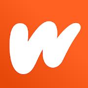 Aplikasi Wattpad komunitas Penulis dan pembaca 80juta pengguna