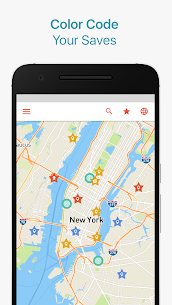 City Maps 2Go Pro Offline Maps v11.4.3 [Paid] APK