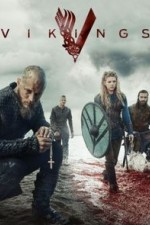 Vikings S05E04 The Plan Online Putlocker
