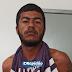 Polícia civil cumpre mandado de prisão em Simão Dias
